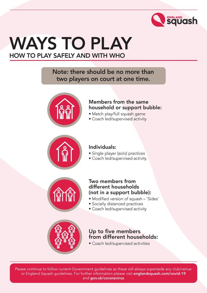 Ways to Play Poster_Final-1.pdf.jpg