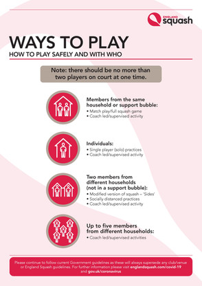 Ways to Play Poster_Final-1.pdf.jpg