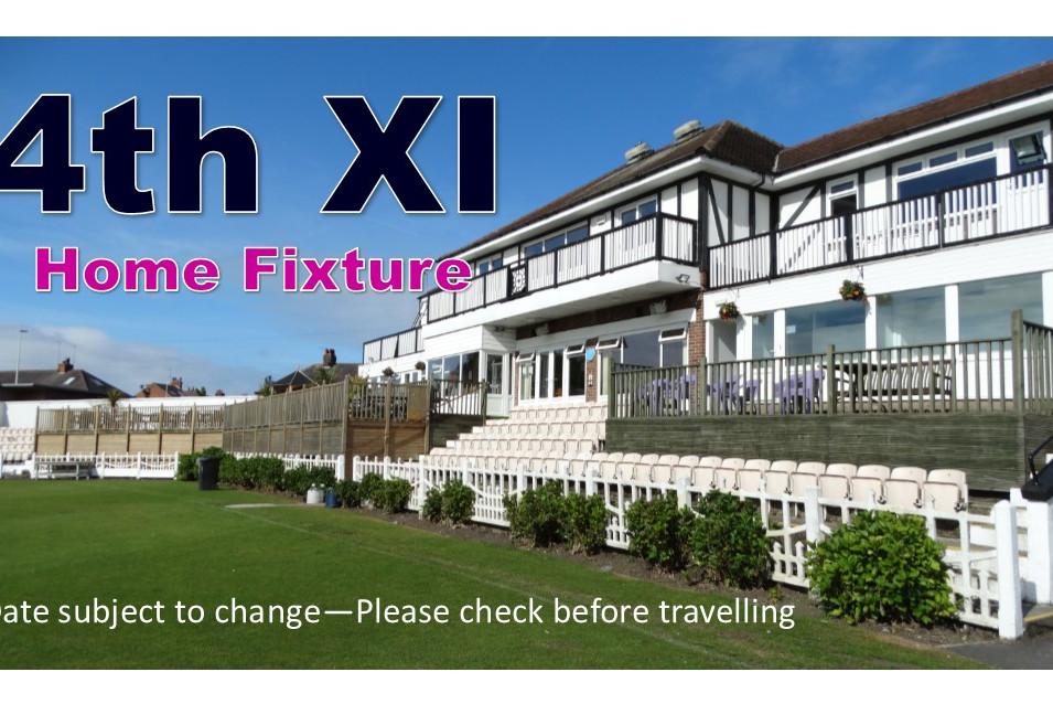 4th XI Fixtures.jpg