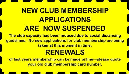 Membership Suspended.png