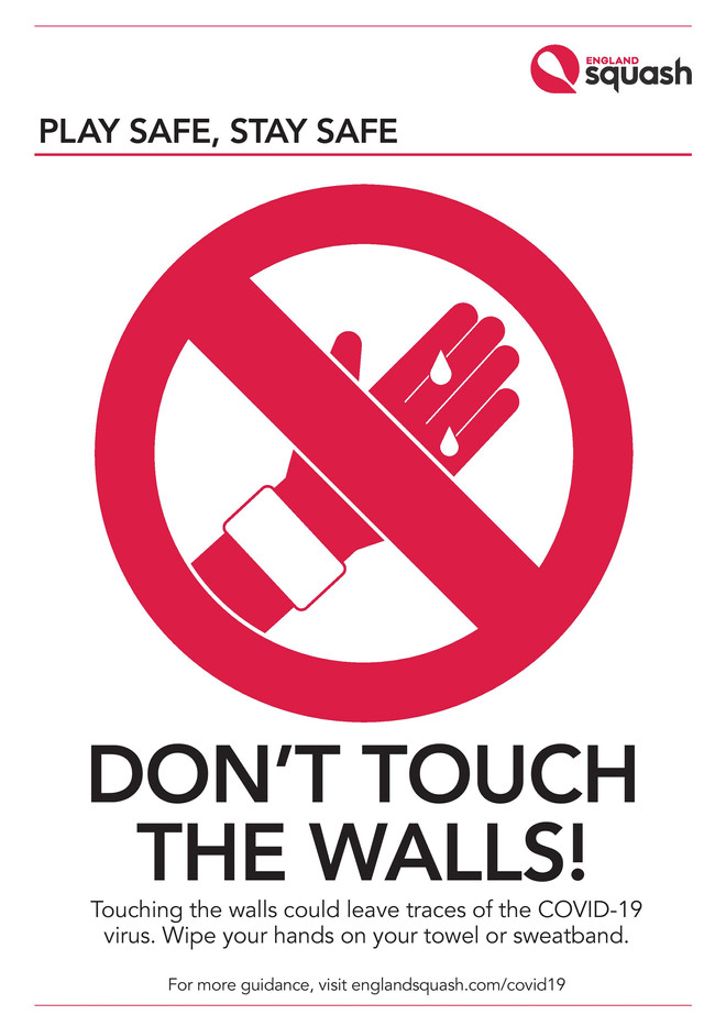 Dont Touch the Wall Poster Final.pdf.jpg