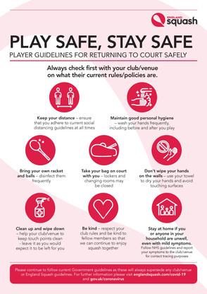 Play Safe Stay Safe Poster 2 FINAL.pdf.j