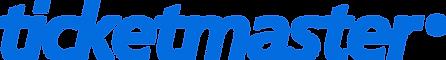 Ticketmaster-Logo-Azure-RGB.png