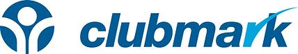 ECB clubmark-logo.png