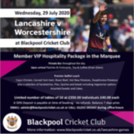 Blackpool Cricket Hospitality 2020.jpg