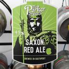 Saxon Real Ale