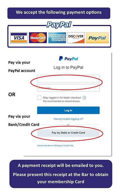 PayPal Payment Instructions.jpg