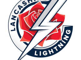 Lancashire Lighting Kick-Start at BCC
