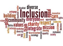 BCC inclusion policy.png