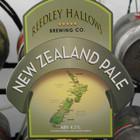 New Zealand Pale