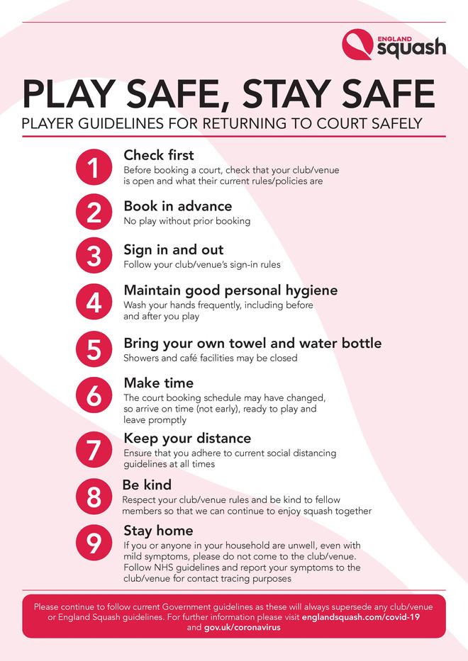 Play Safe Stay Safe Poster 1 FINAL.pdf.j