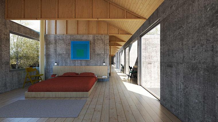 Dormitorio b.jpg
