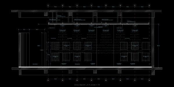 DP12_Section.jpg