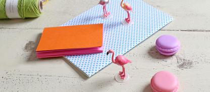 Paper design inspiration