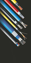 ThermoCables_1200-x-2400_for-ref.jpg