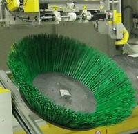 工業用植毛機1-3.jpg