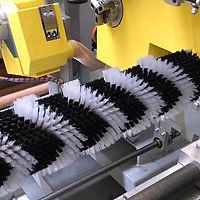 工業用植毛機1−2.jpg