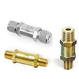 Inline Fileter valve.jpg
