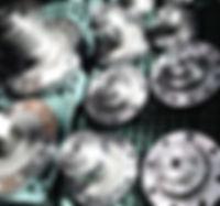 配管電材3.jpg