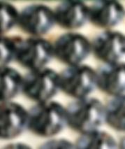 配管電材1.jpg