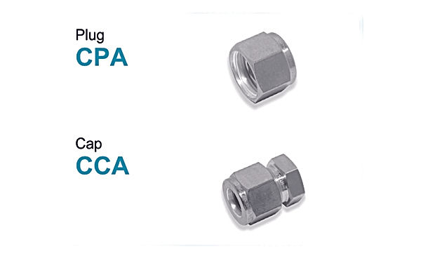 Plug and Cap.jpg