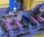 工業用植毛機3.jpg