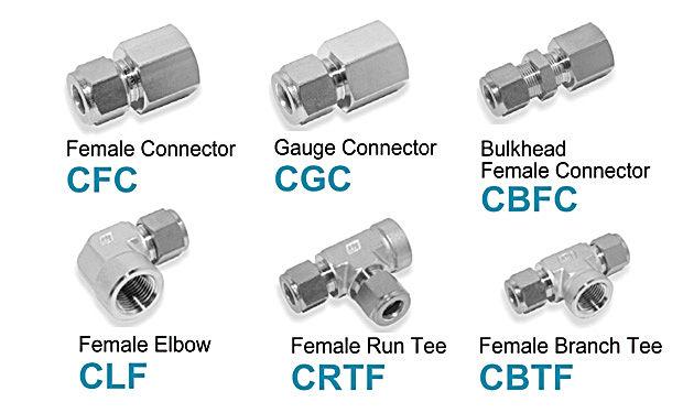 Tube-to-Female-Pipe.jpg