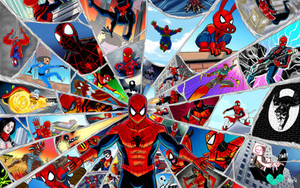 spider_verse_complete_by_bloodysamoan-d8