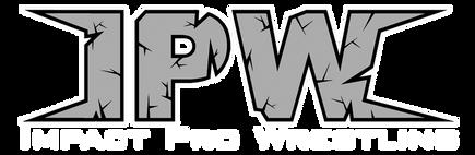 ipw sponsor.png