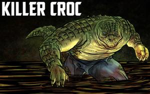 killer croc.jpg