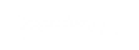 cnz_logo_png_white.png