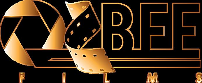 ozbee-films-logo.png