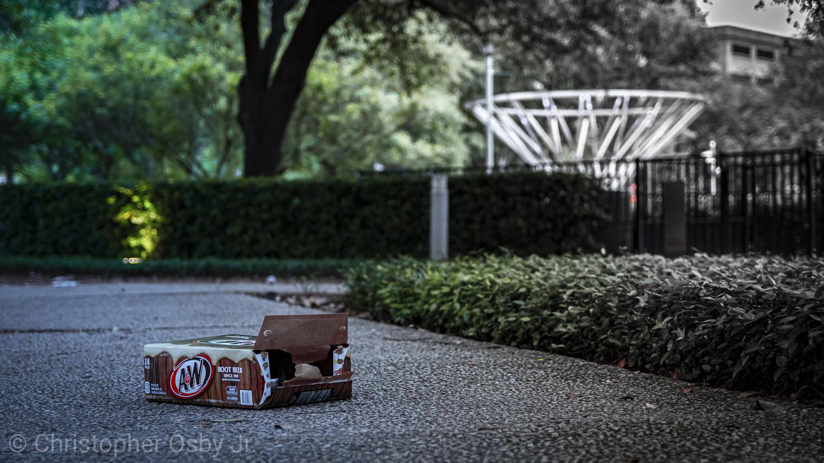 A&W Downtown Houston.jpg