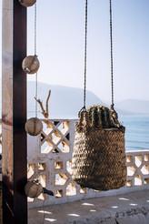 reis marokko kust