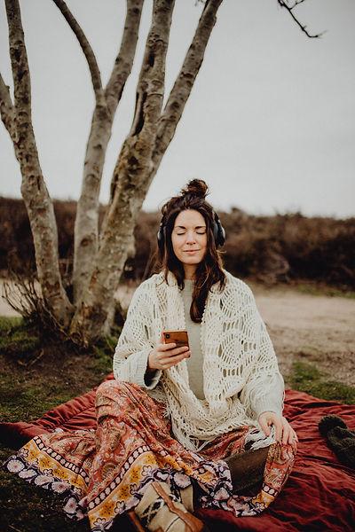 Meditatie-training-Elke.jpg