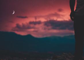 Nieuwe maan in Tweelingen: tijd om écht te gaan communiceren
