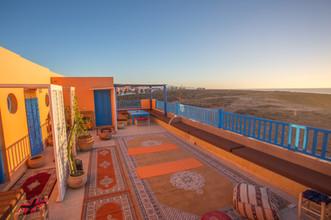 rooftop marokko.jpg