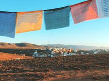reis marokko