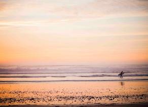 Retreats 2020 in het magische Sidi Kaouki aan de kust in Marokko