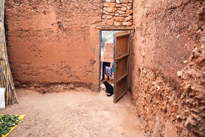 locals marokko
