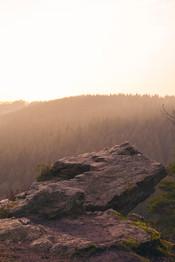Ardennen-Mediteren.jpg