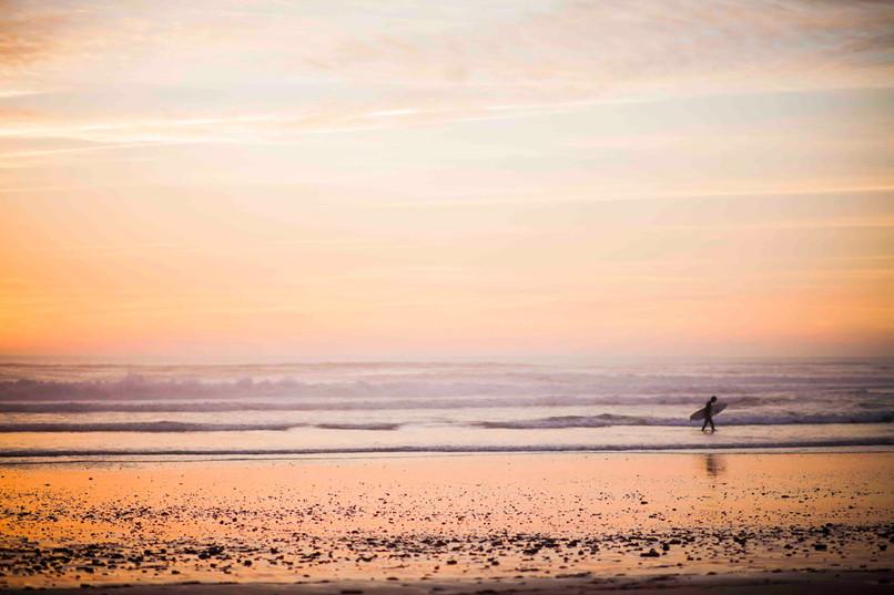 beach-sidi-kaouki-surfing-blue-kaouk-hot