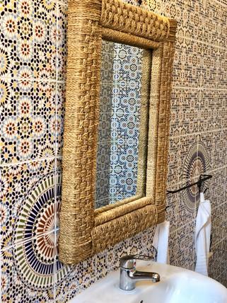 interieur marokko kustreis