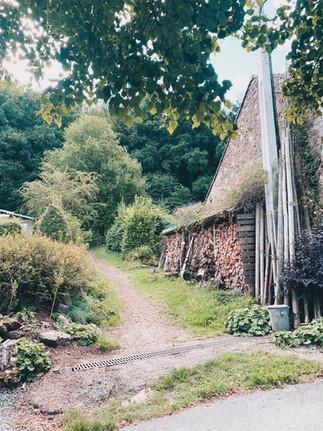 Retreat-Innerdoorway-Mediteren-Ardennen.