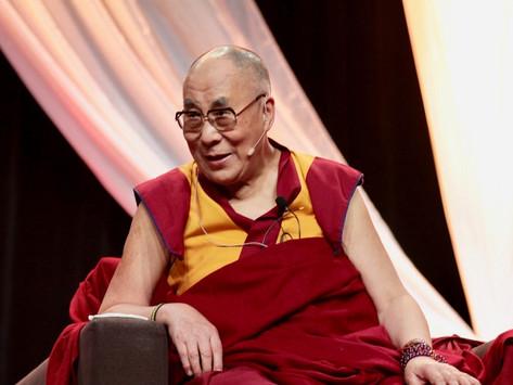 Das Ich im Buddhismus und Rudolf Steiners Einseitigkeit