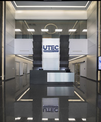 UTEC.JPG