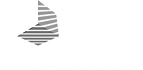logo%20id3%20transparente%403x_edited.pn