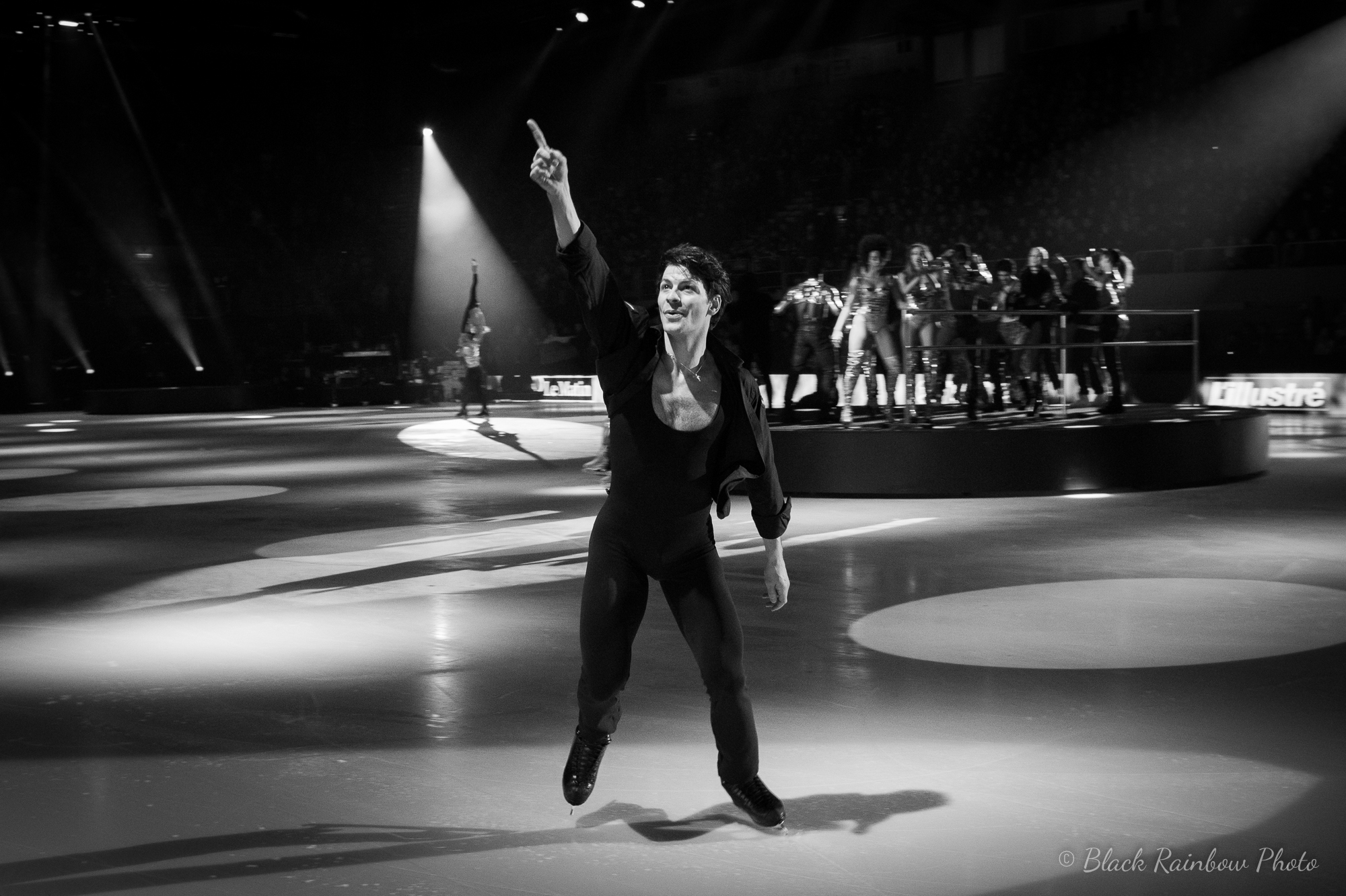 Art on Ice-26