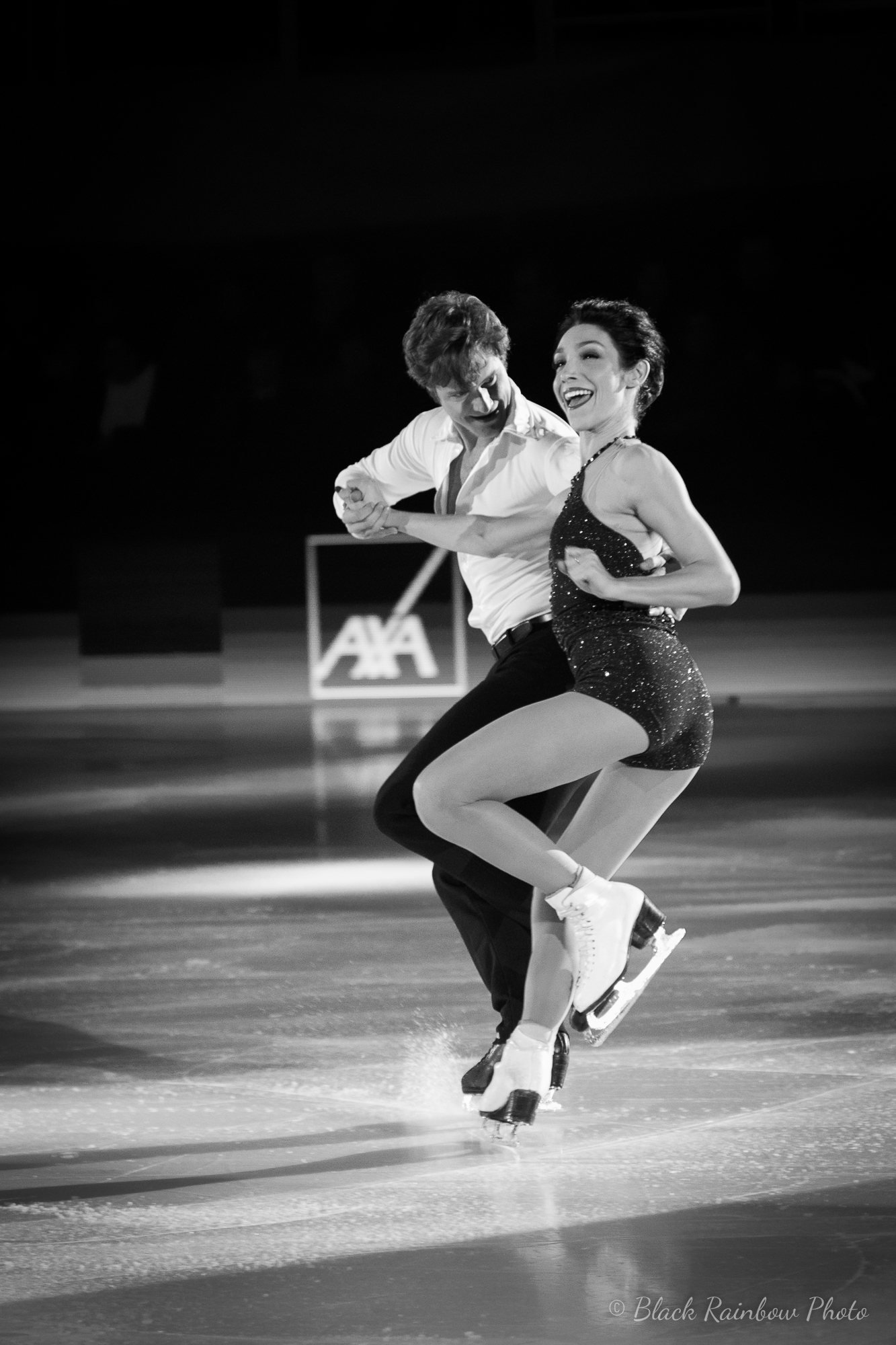 Art on Ice-15