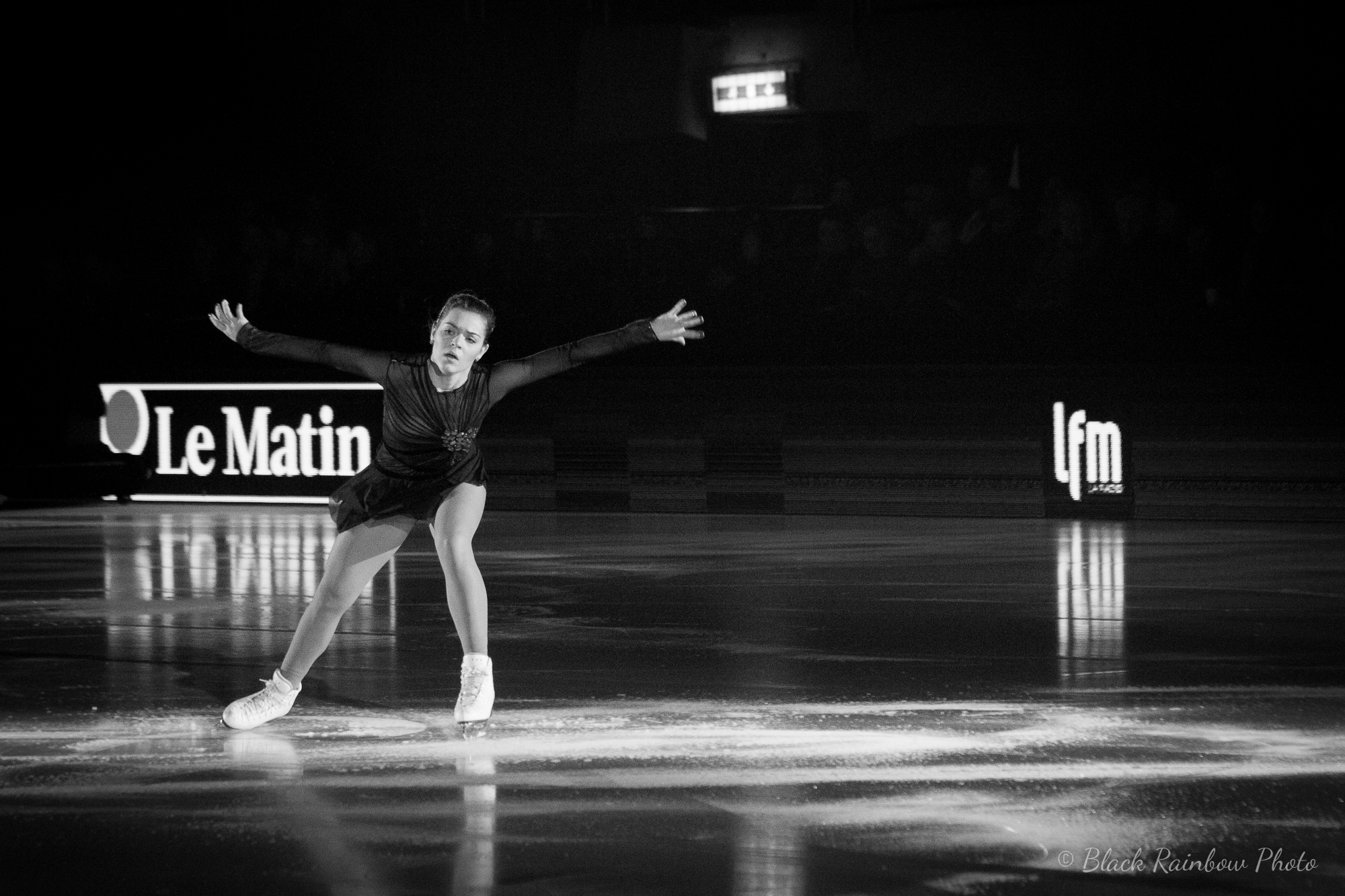Art on Ice-37